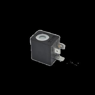 Катушка пневмораспределительного клапана