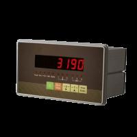 Весовой контроллер